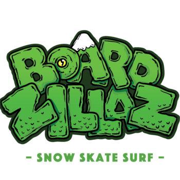 Boardzillas
