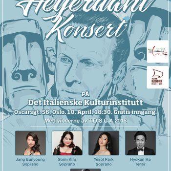 HeyerdahlKonsertIta2019